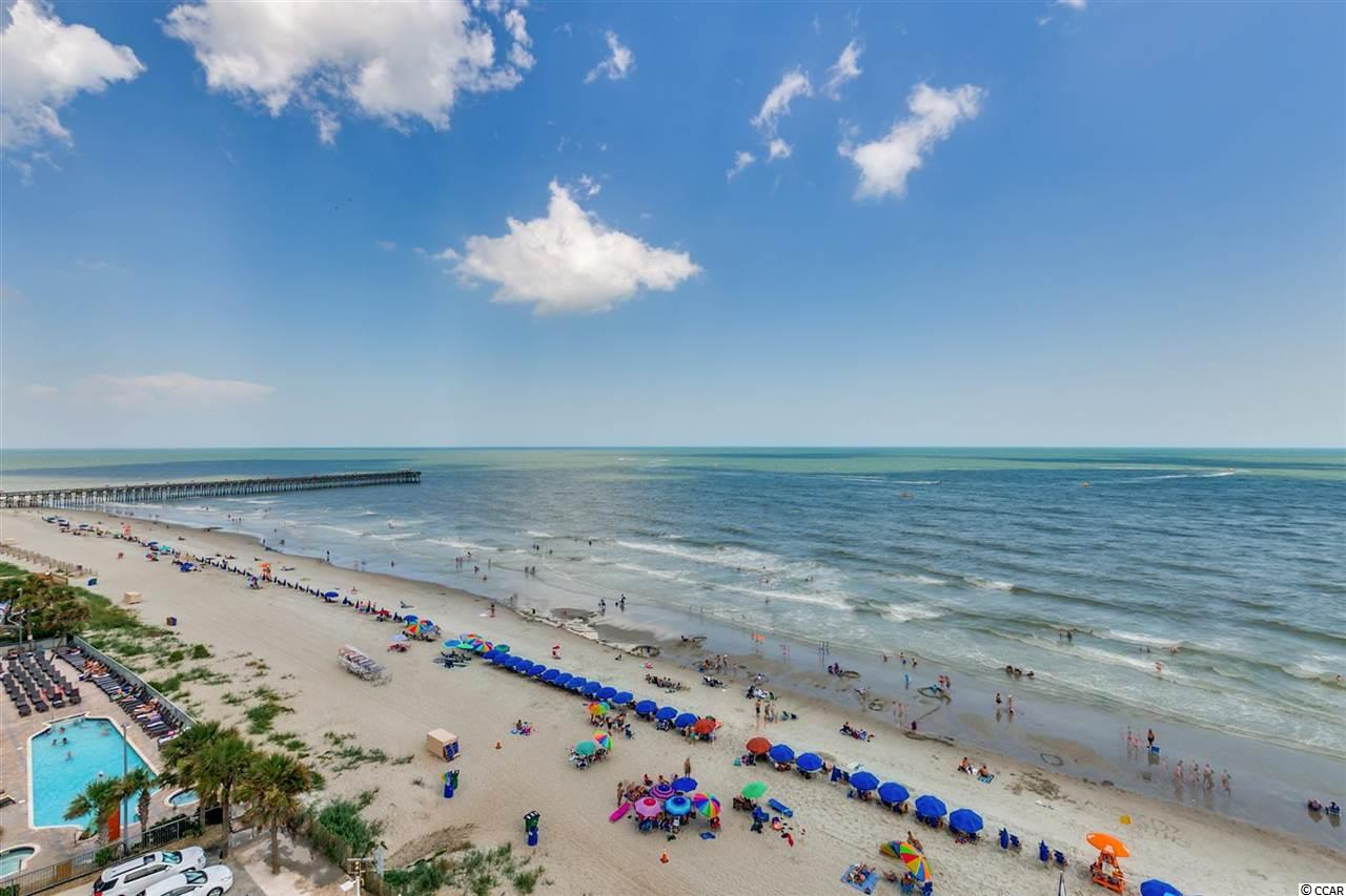 condo at  Sandy Beach for $274,900