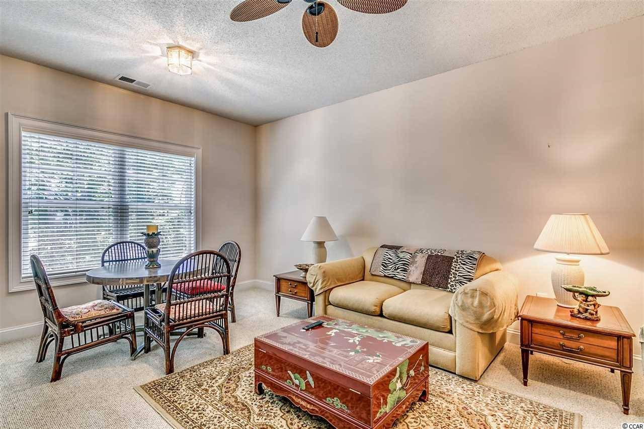 Check out this 4 bedroom condo at  The Woodlands at Barefoot