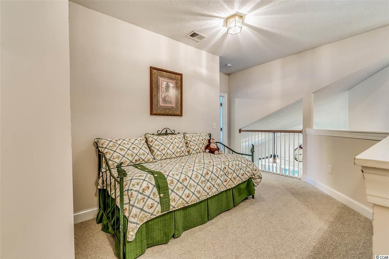 Don't miss this  4 bedroom North Myrtle Beach condo for sale