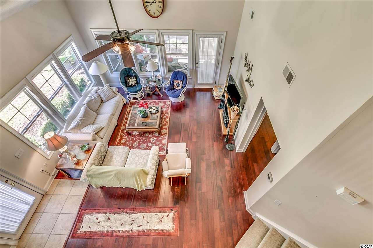 Have you seen this  The Woodlands at Barefoot property for sale in North Myrtle Beach