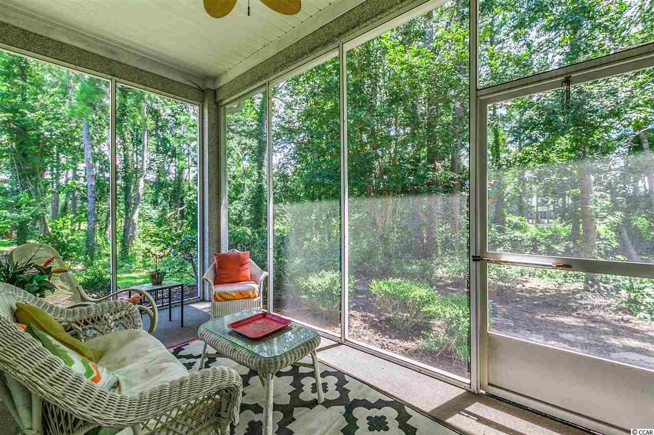 Contact your real estate agent to view this  The Woodlands at Barefoot condo for sale