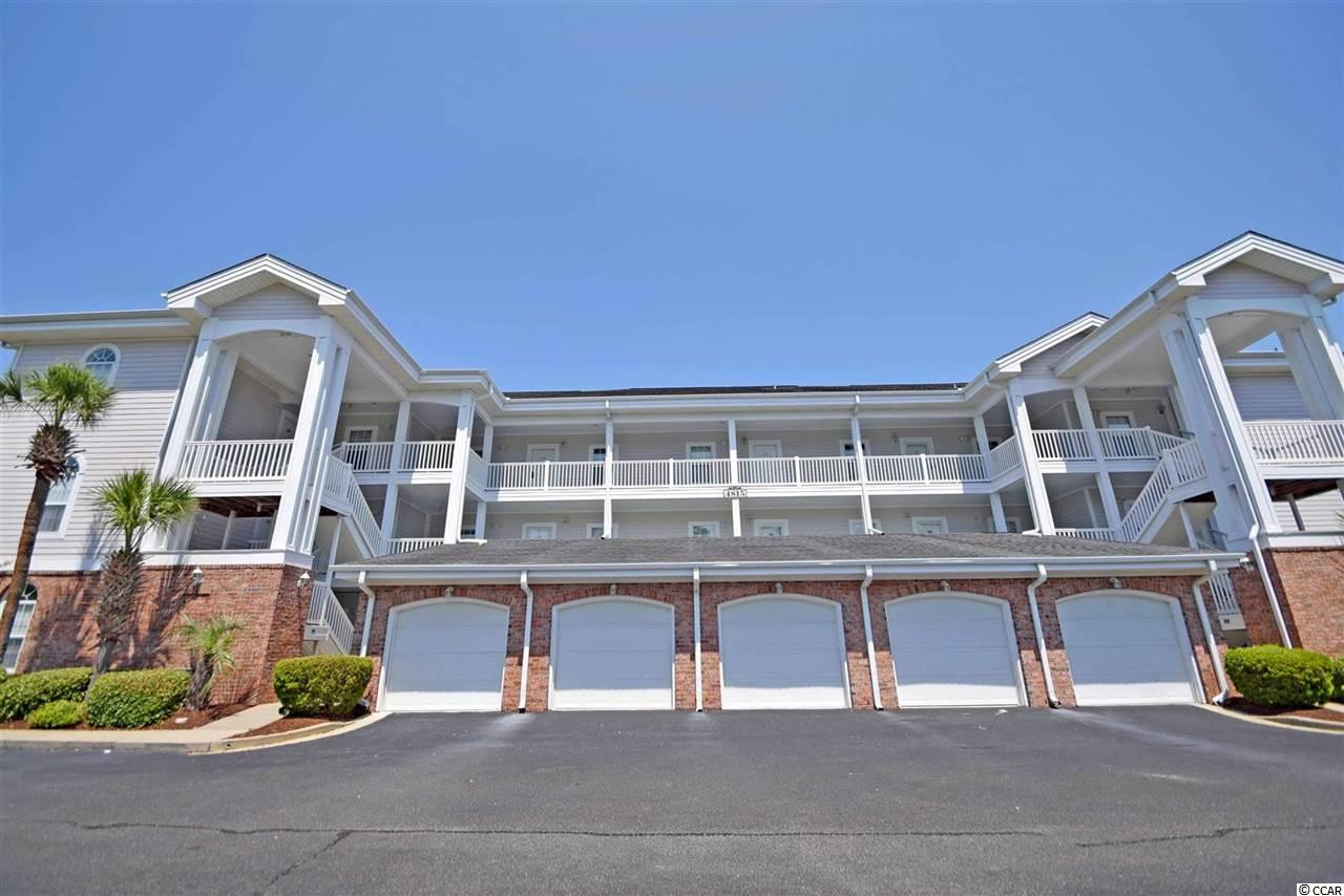 MLS#:1714790 Low-Rise 2-3 Stories 4815 Orchid Way