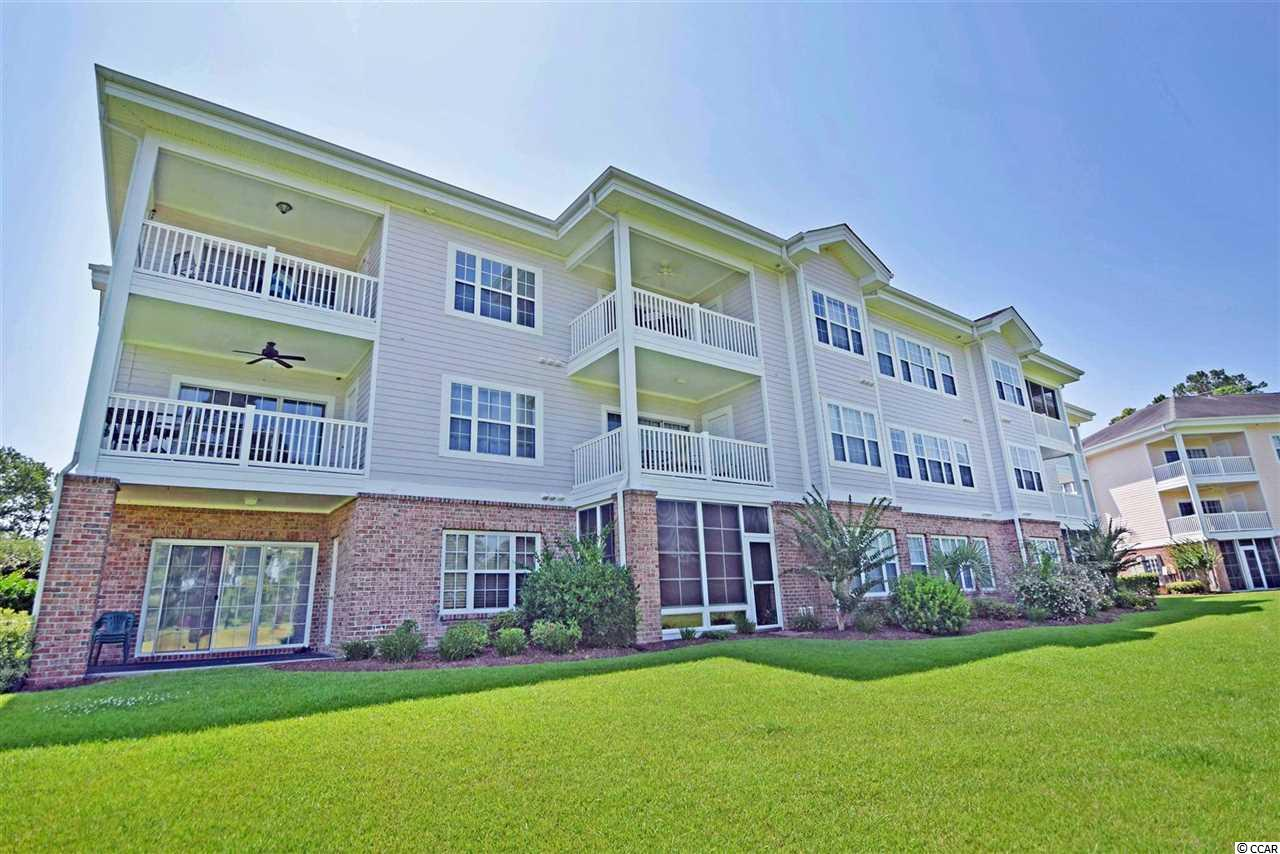 Interested in this  condo for $87,500 at  Magnolia North is currently for sale