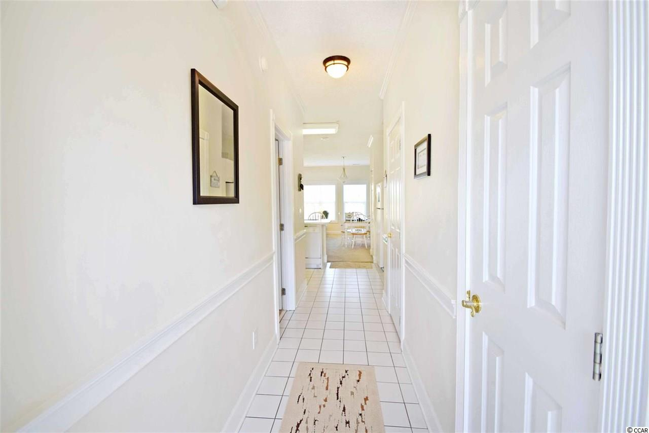 condo for sale at  Magnolia North at 4815 Orchid Way Myrtle Beach, SC