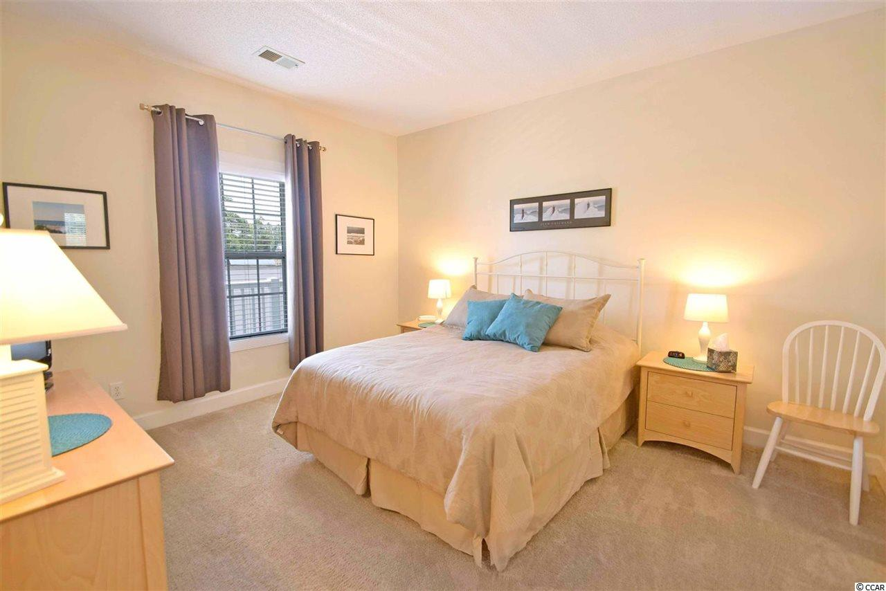 MLS #1714790 at  Magnolia North for sale