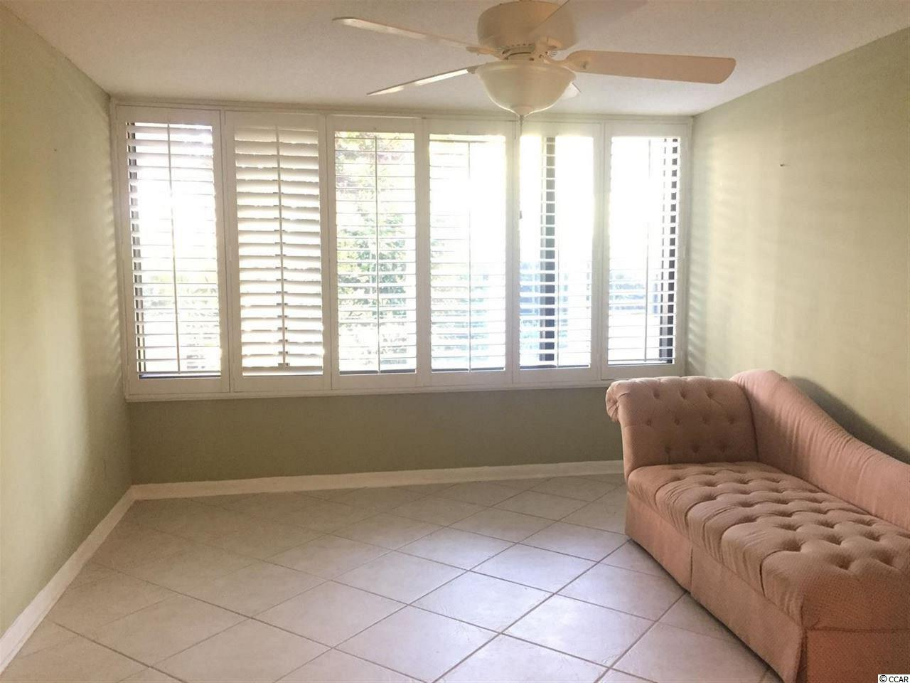 Contact your Realtor for this 2 bedroom condo for sale at  Ocean View Towers