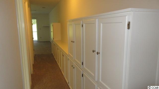View this 1 bedroom condo for sale at  Green Tree IV in Myrtle Beach, SC