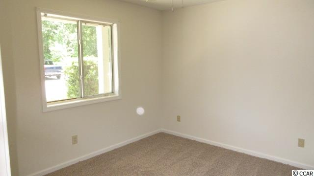Real estate listing at  Green Tree IV with a price of $57,500