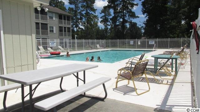 Contact your real estate agent to view this  Green Tree IV condo for sale