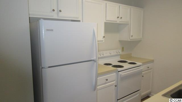 Contact your Realtor for this 1 bedroom condo for sale at  Green Tree IV