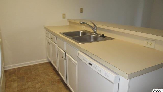 Green Tree IV condo at 1460 St. George Lane for sale. 1714800