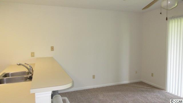 condo for sale at  Green Tree IV for $57,500