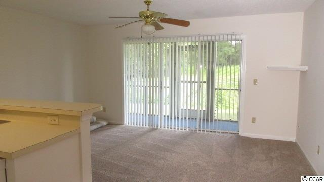 condo for sale at  Green Tree IV at 1460 St. George Lane Myrtle Beach, SC