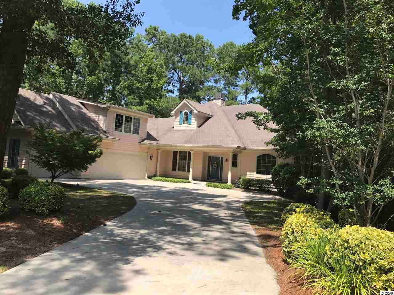 1316 Lighthouse Dr, North Myrtle Beach, SC 29582