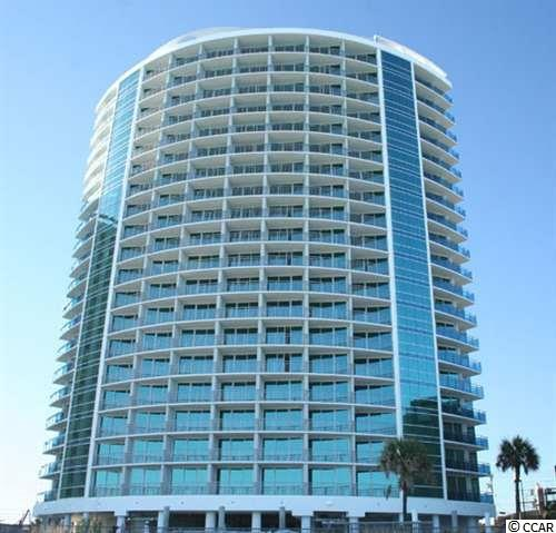 MLS#:1714809 Hi-Rise 7+ Stories 107 S Ocean Blvd.