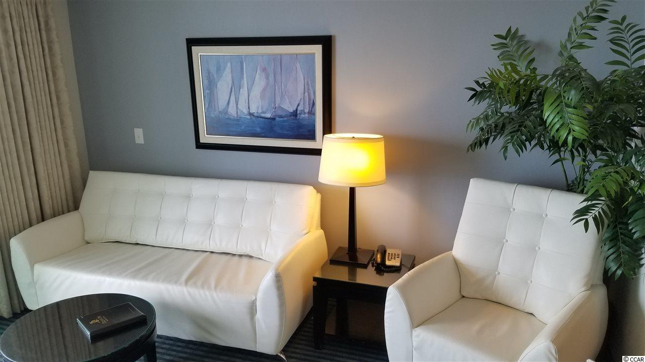 Check out this 1 bedroom condo at  Oceans One, South Tower