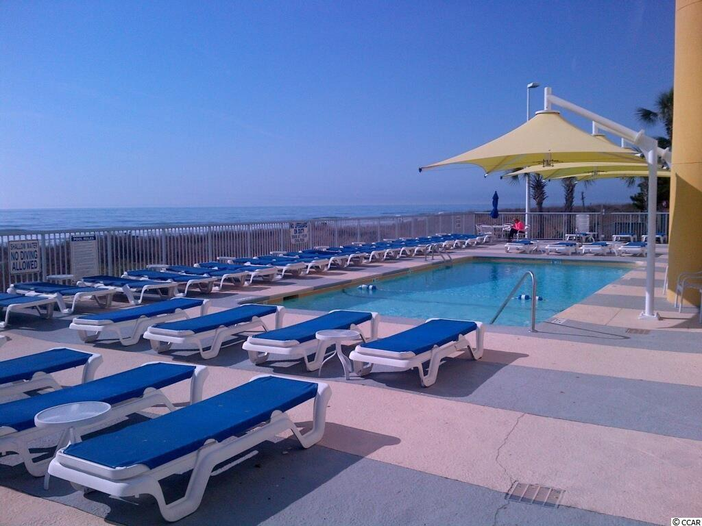 Real estate listing at  SEASIDE INN RESORT with a price of $125,000