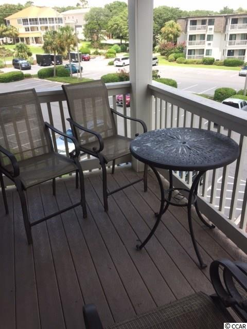 View this 2 bedroom condo for sale at  A Place At The Beach Condos in Myrtle Beach, SC