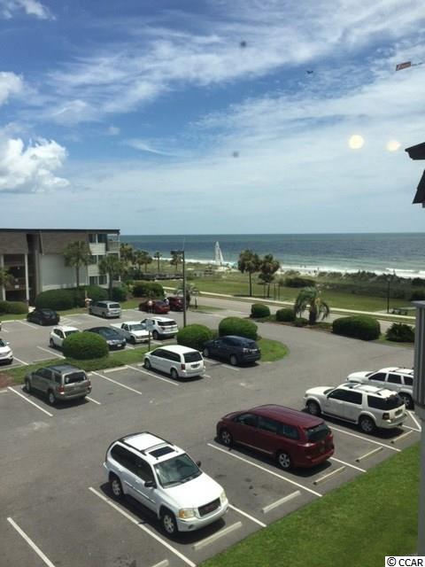 This property available at the  A Place At The Beach Condos in Myrtle Beach – Real Estate