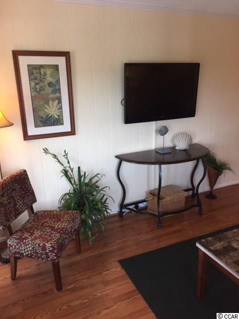 Another property at  A Place At The Beach Condos offered by Myrtle Beach real estate agent
