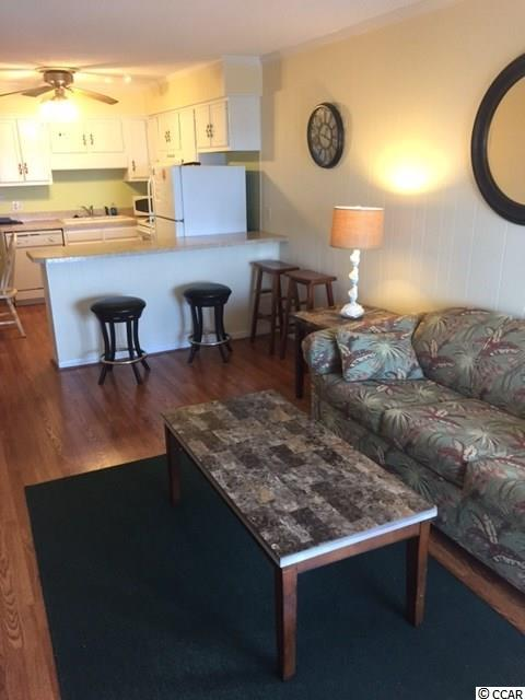Contact your Realtor for this 2 bedroom condo for sale at  A Place At The Beach Condos