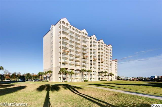MLS#:1714855 Hi-Rise 7+ Stories 2151 BRIDGEVIEW CT