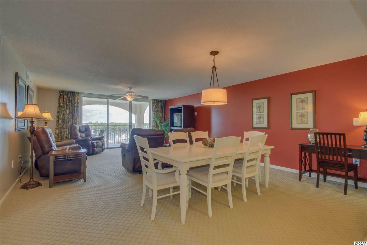 YACHT CLUB VILLAS condo for sale in North Myrtle Beach, SC