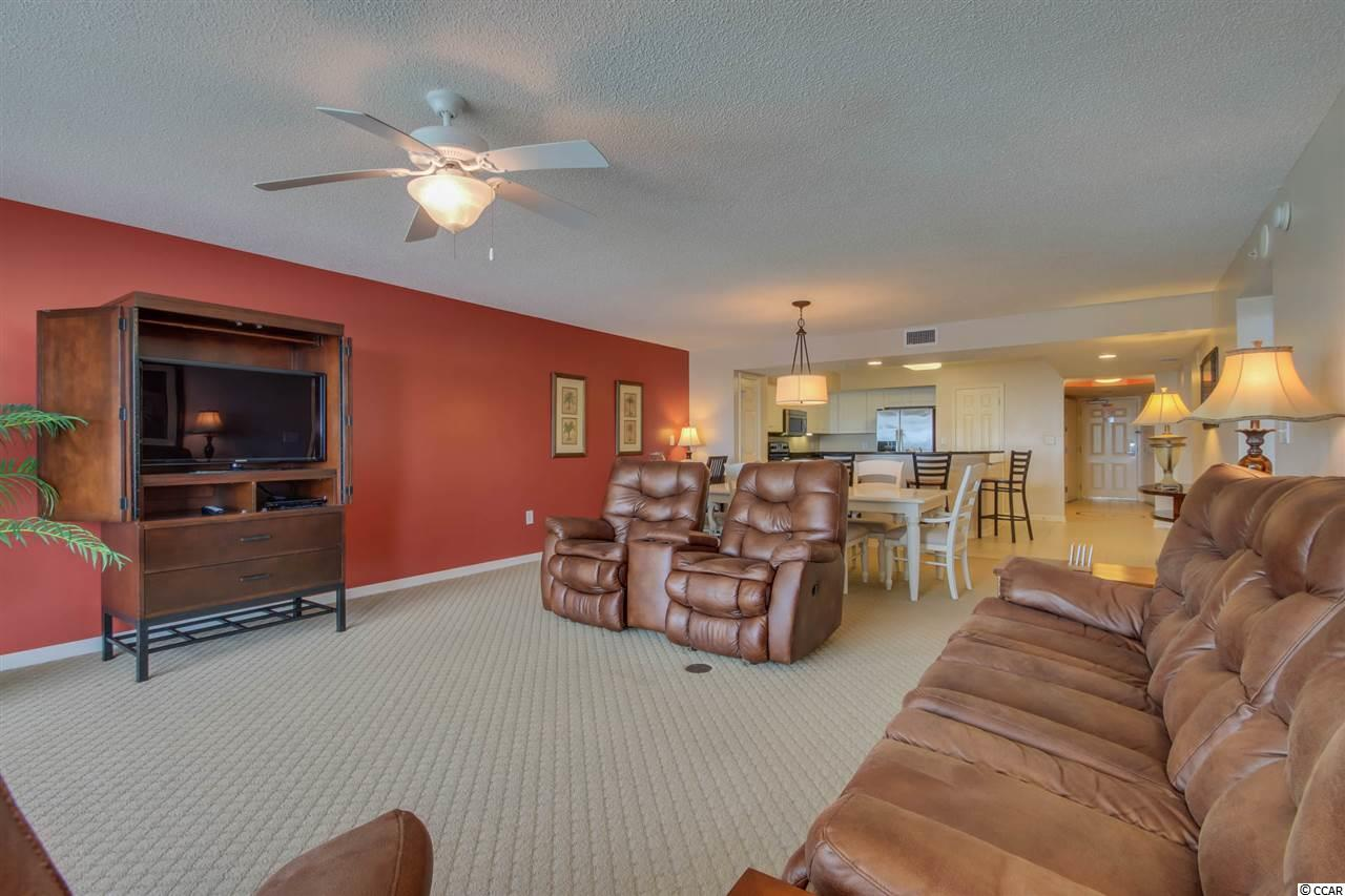 Another property at  YACHT CLUB VILLAS offered by North Myrtle Beach real estate agent