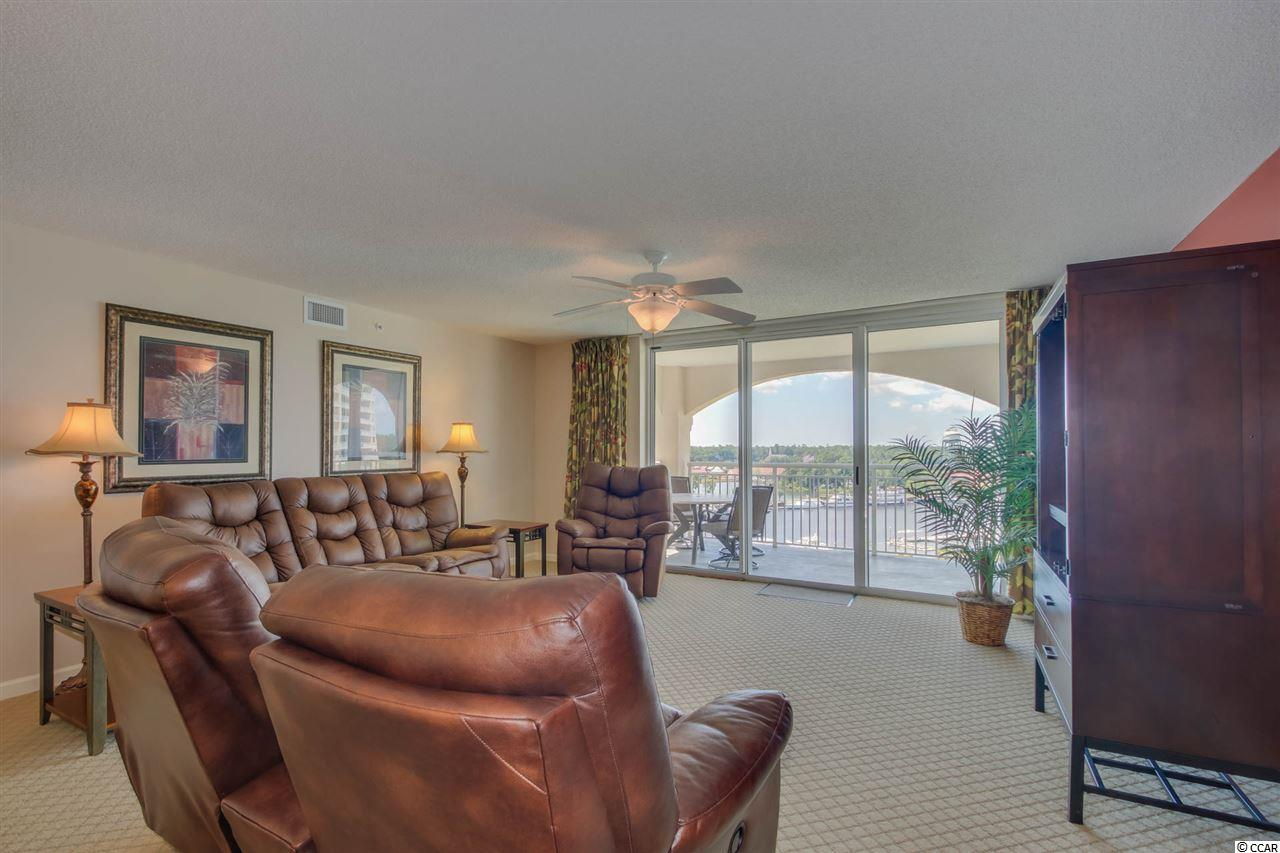 YACHT CLUB VILLAS condo at 2151 BRIDGEVIEW CT for sale. 1714855