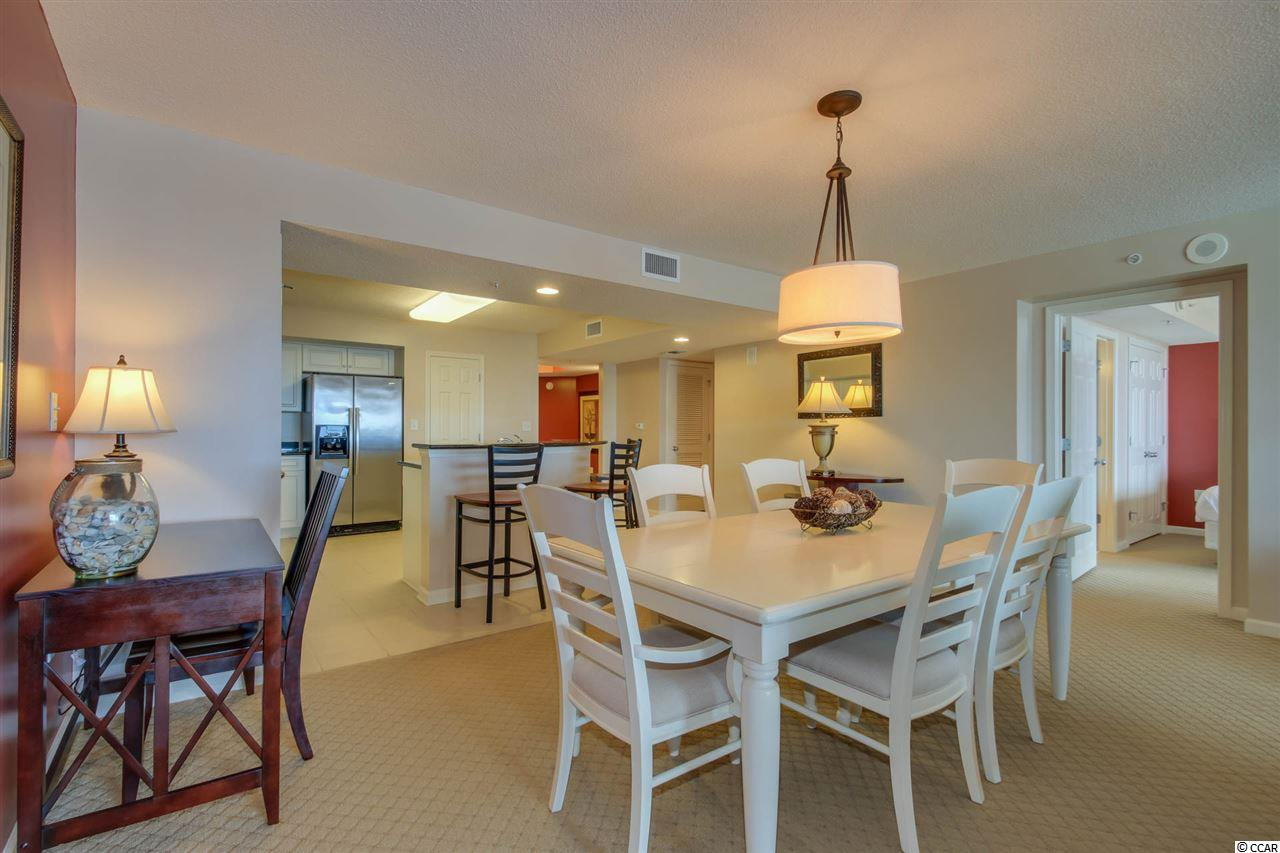 condo for sale at  YACHT CLUB VILLAS for $274,900