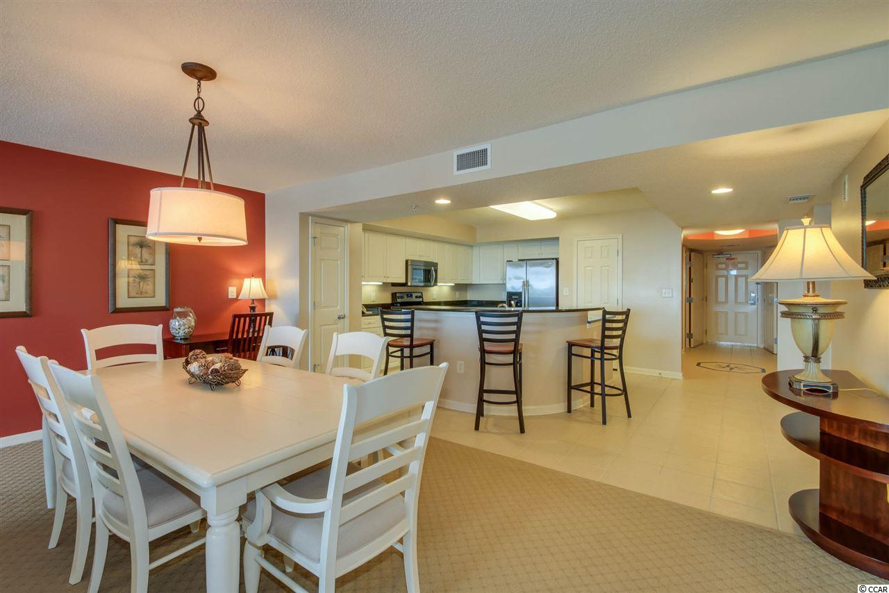 condo for sale at  YACHT CLUB VILLAS at 2151 BRIDGEVIEW CT North Myrtle Beach, SC