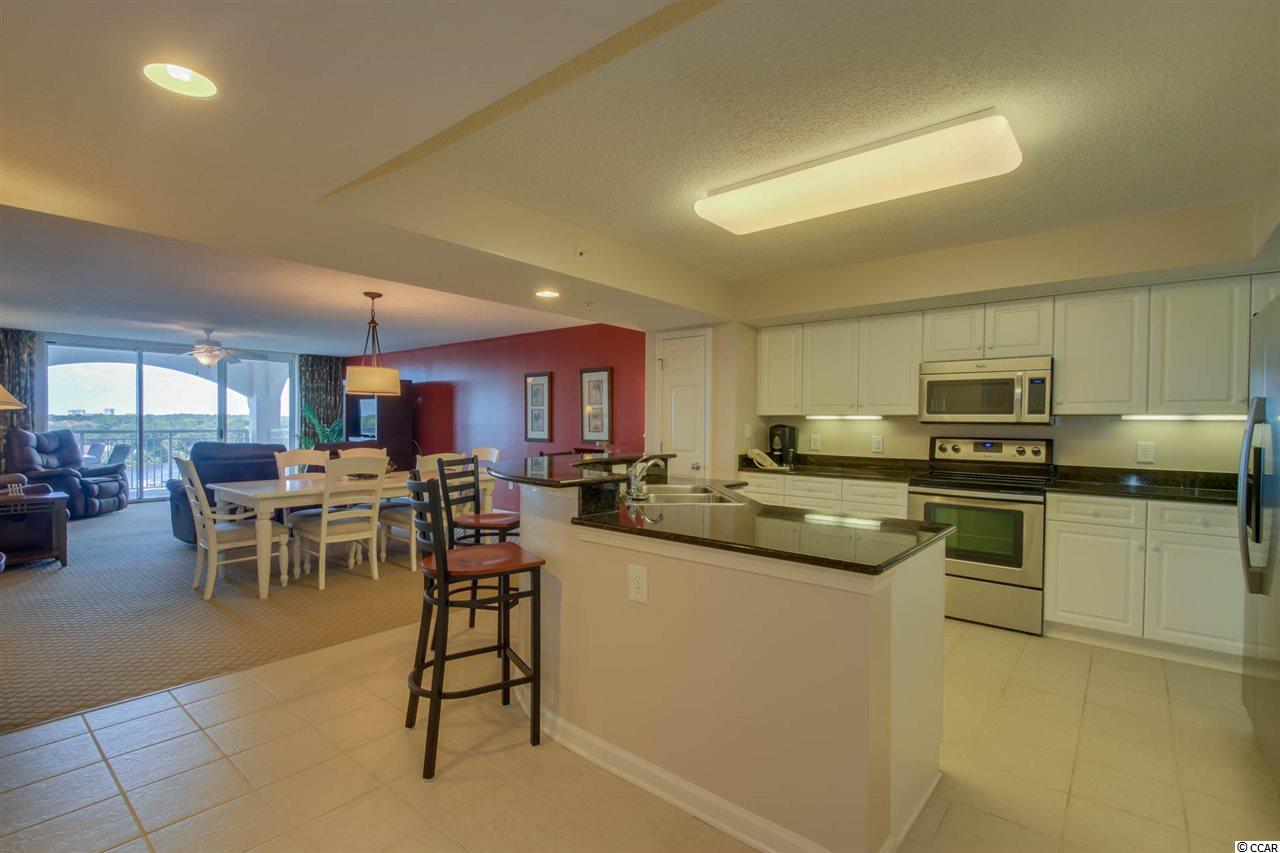 MLS #1714855 at  YACHT CLUB VILLAS for sale