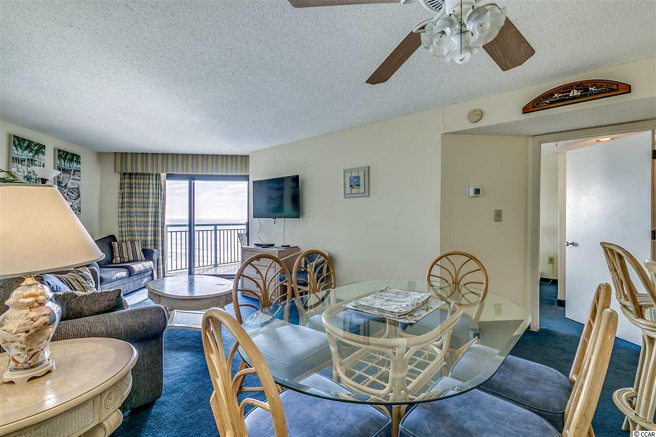View this 3 bedroom condo for sale at  San Dunes North Tower in Myrtle Beach, SC