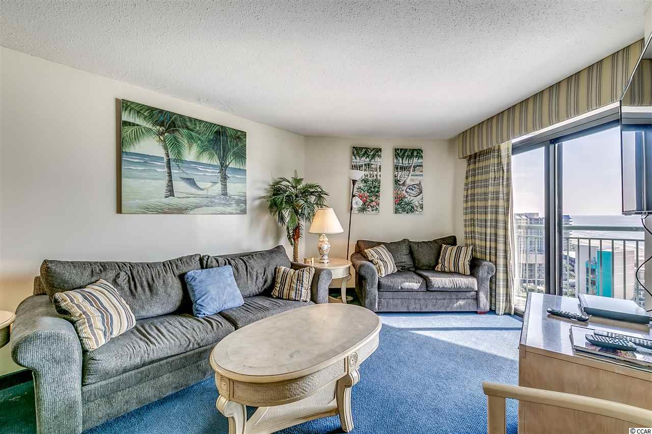 Real estate listing at  San Dunes North Tower with a price of $199,000