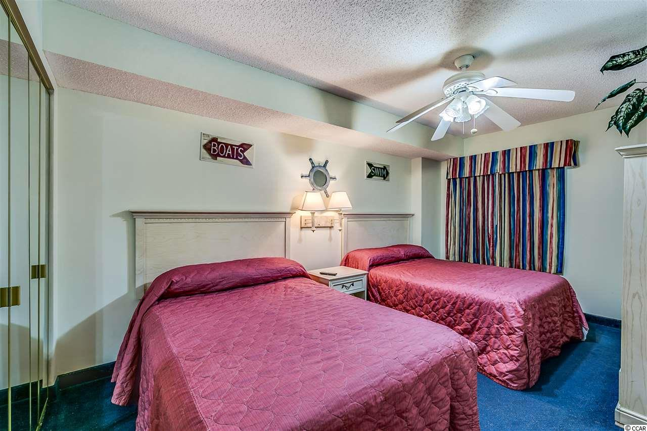 Interested in this  condo for $199,000 at  San Dunes North Tower is currently for sale
