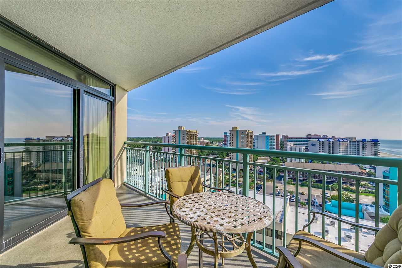 Have you seen this  San Dunes North Tower property for sale in Myrtle Beach