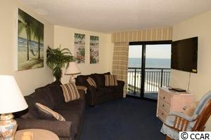 Another property at  San Dunes North Tower offered by Myrtle Beach real estate agent