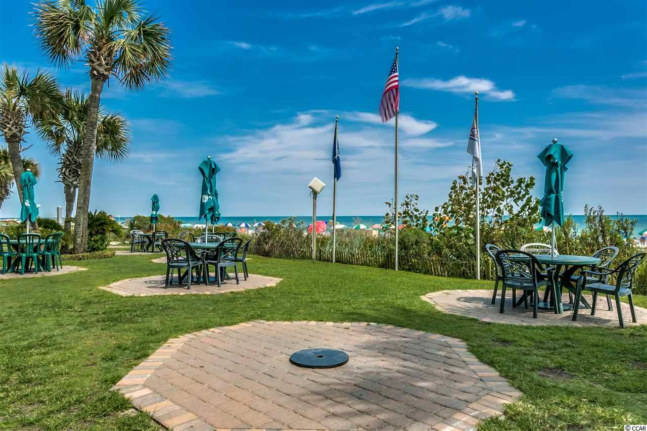 Contact your real estate agent to view this  San Dunes North Tower condo for sale