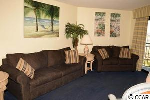 Contact your Realtor for this 3 bedroom condo for sale at  San Dunes North Tower