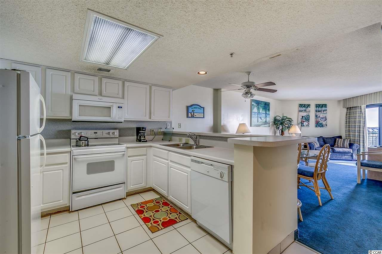 San Dunes North Tower condo at 201 74th Ave. North for sale. 1714859
