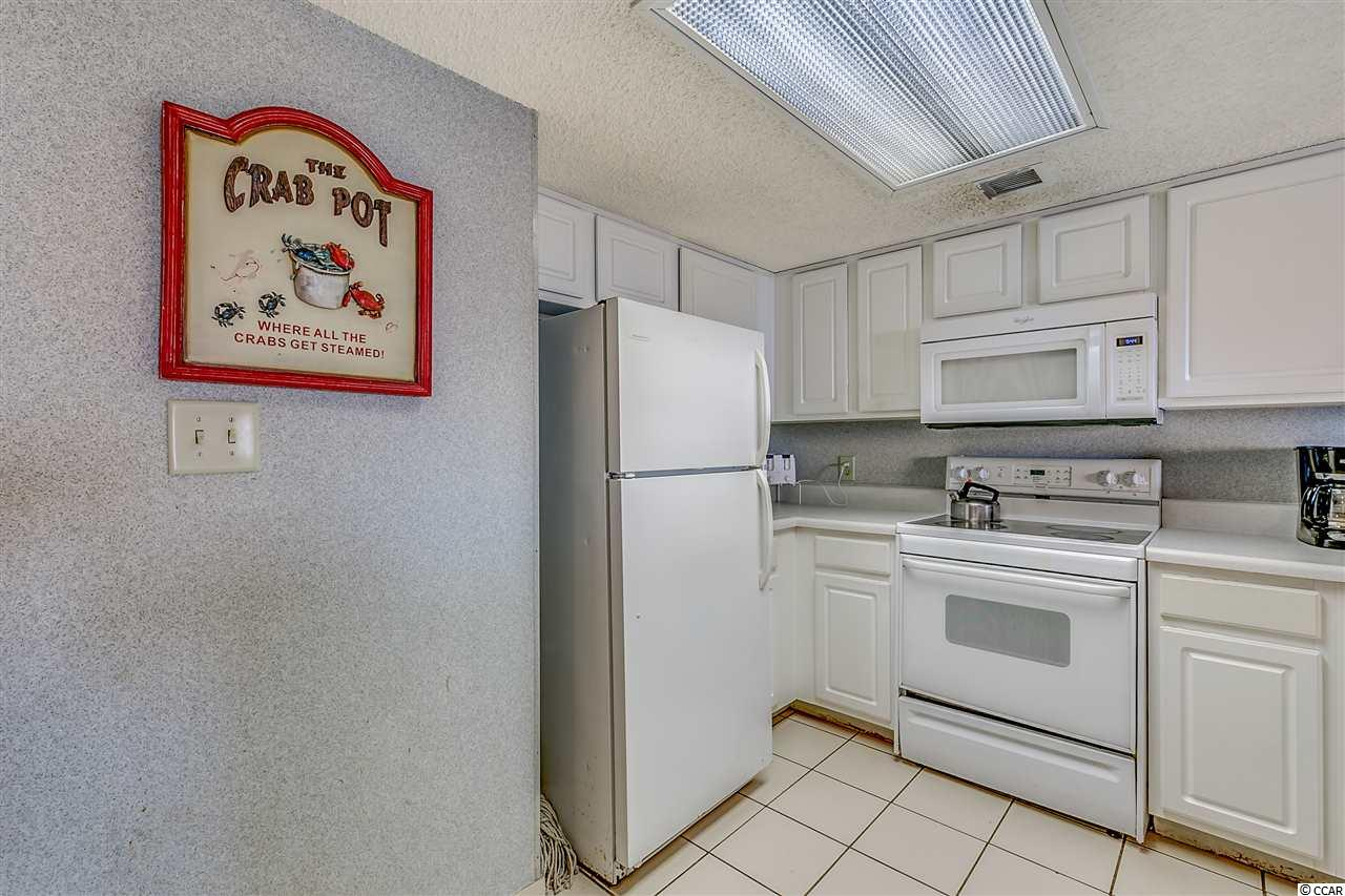 condo for sale at  San Dunes North Tower for $199,000