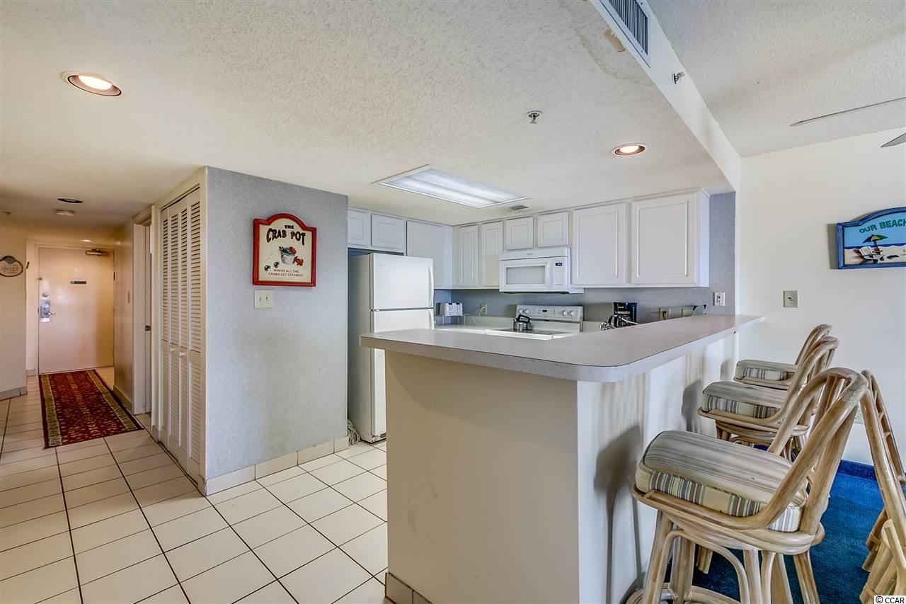 condo for sale at  San Dunes North Tower at 201 74th Ave. North Myrtle Beach, SC