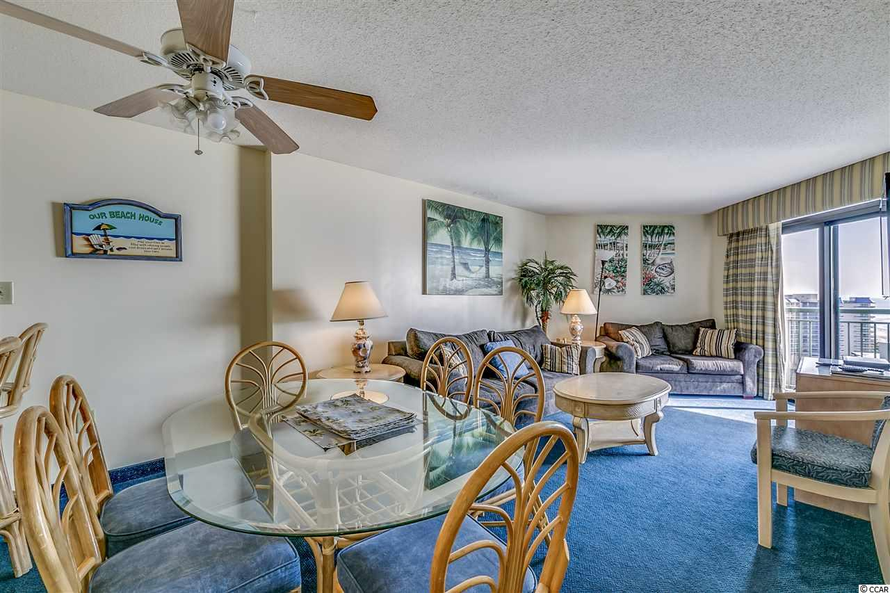 MLS #1714859 at  San Dunes North Tower for sale