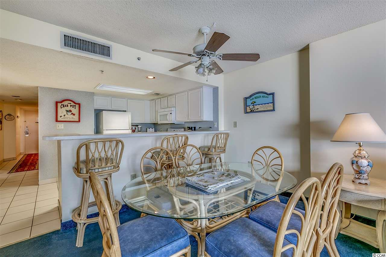 Real estate for sale at  San Dunes North Tower - Myrtle Beach, SC