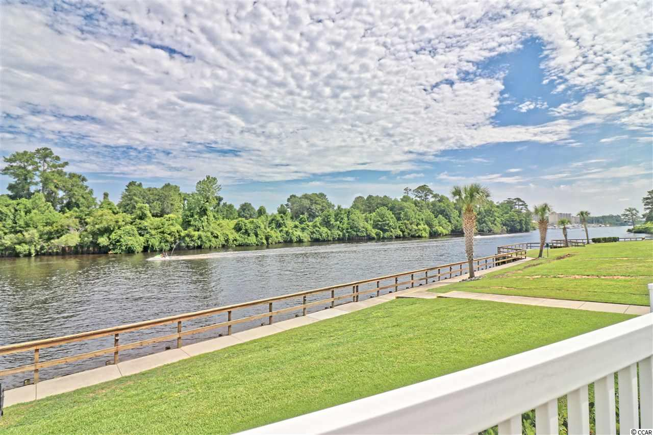Another property at  Waterfront Briarcliffe offered by Myrtle Beach real estate agent