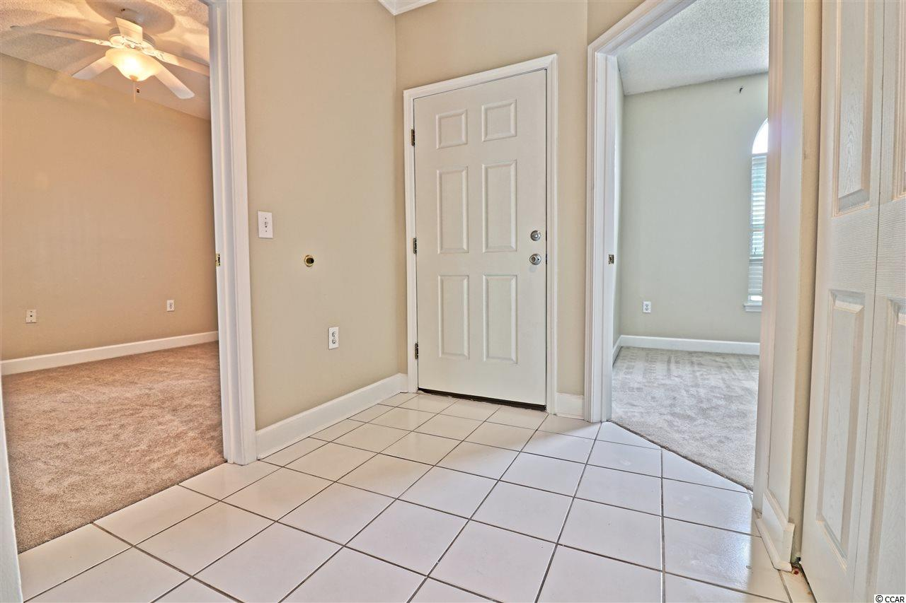 condo for sale at 1100 Commons Blvd.