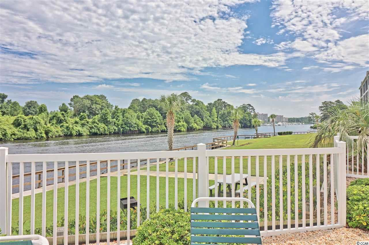 Contact your Realtor for this 3 bedroom condo for sale at  Waterfront Briarcliffe