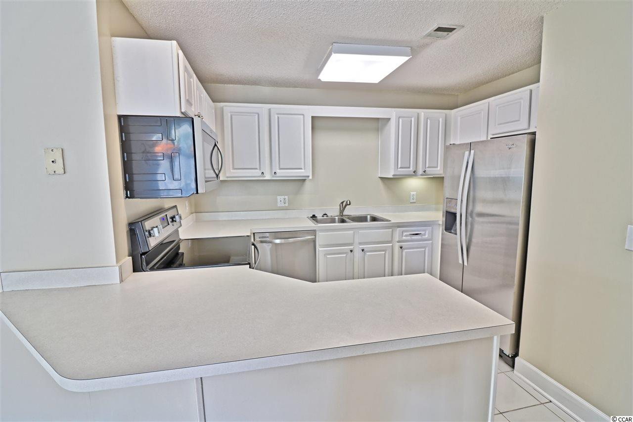 MLS #1714884 at  Waterfront Briarcliffe for sale
