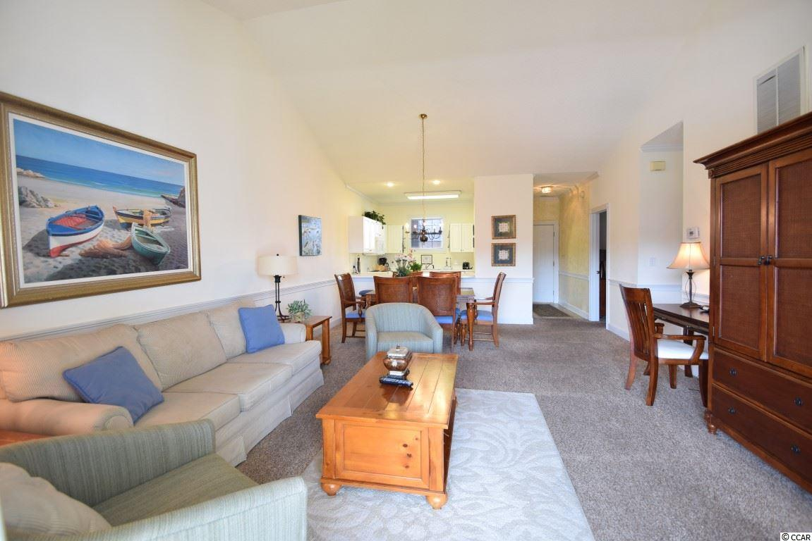Real estate listing at  Magnolia Place with a price of $124,900
