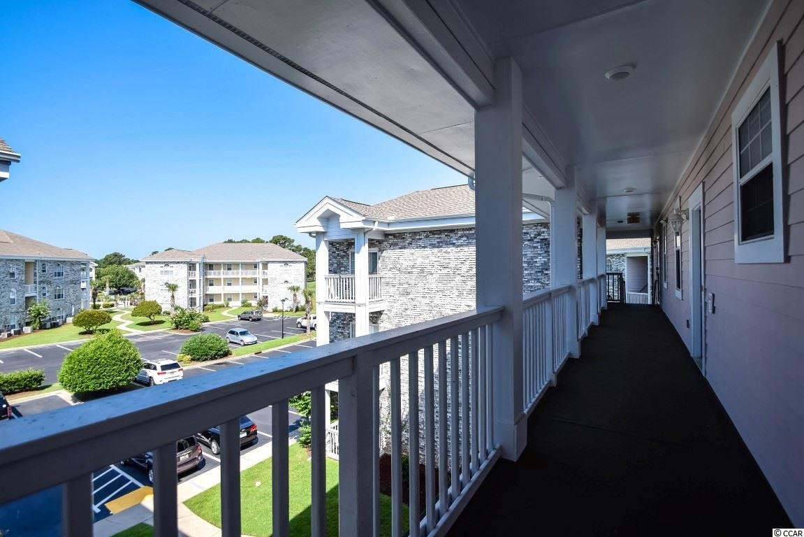 This 2 bedroom condo at  Magnolia Place is currently for sale